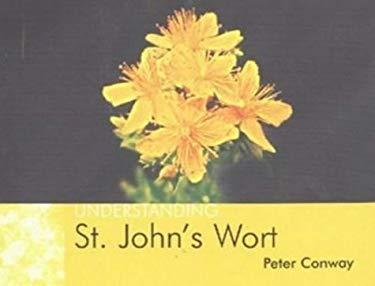 Understanding St. John's Wort 9781904439028