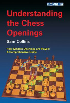 Understanding the Chess Openings 9781904600282