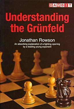 Understanding the Grunfeld 9781901983098