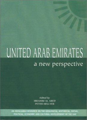 United Arab Emirates: A New Perspective