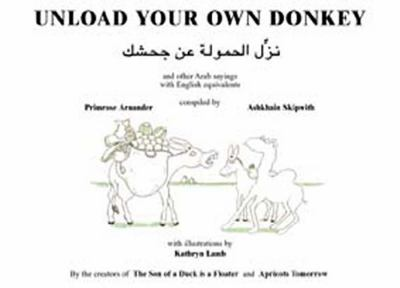 Unload Your Own Donkey 9781900988360