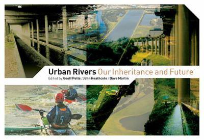 Urban Rivers: 9781900222228