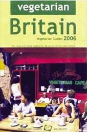 Vegetarian London 2006 7744209