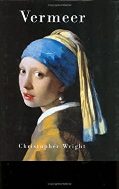 Vermeer 9781904449379
