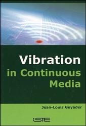 Vibration in Continuous Media 7759232