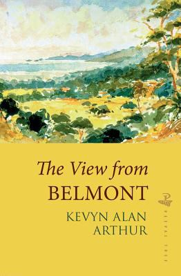 View from Belmont 9781900715027