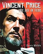 Vincent Price: The Art of Fear 7746859