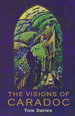 Visions of Caradoc 9781902694016