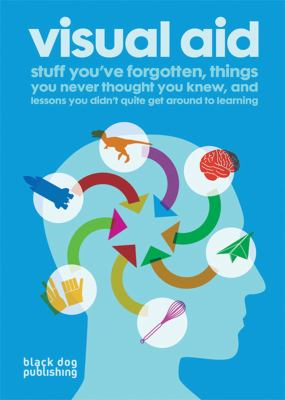 Visual Aid: Stuff You've Forgotten, Things You Never Thought You Knew, and Lessons You Didn't Quite Get Around to Learning 9781906155483