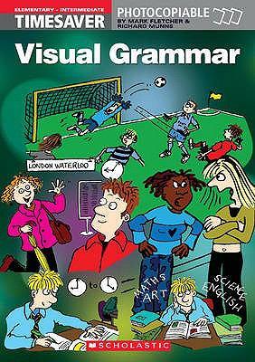 Visual Grammar 9781904720010