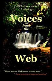 Voices from the Web Anthology 2006 7762972