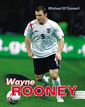 Wayne Rooney 9781905382149