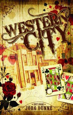 Western City 9781906508470