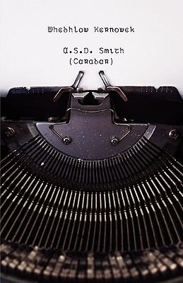 Whedhlow Kernowek: Stories in Cornish 9781904808473