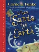 When Santa Fell to Earth 9781905294145