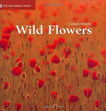 Wild Flowers 9781905400058