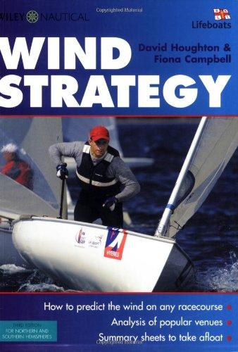 Wind Strategy 9781904475125
