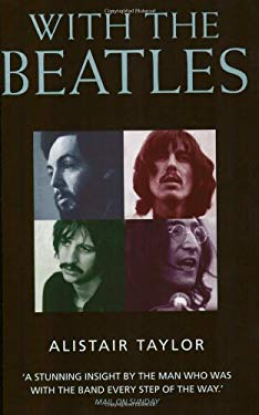 With the Beatles 9781904034735
