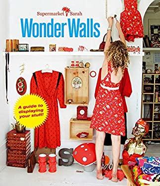 Wonder Walls 9781908170828