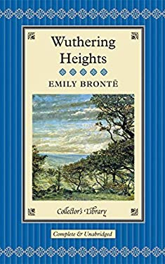 Wuthering Heights 9781904633044