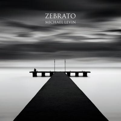 Zebrato 9781904587705