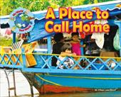 A Place to Call Home (My World Your World) 22414489