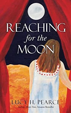 Reaching for the Moon, 2nd Edition