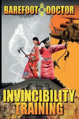 Invincibility Training: Total Transformation in 3 Days