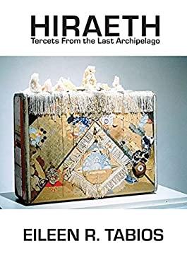 Hiraeth: Tercets from the Last Archipelago