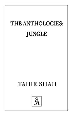 The Anthologies: Jungle