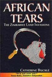 African Tears 7768652