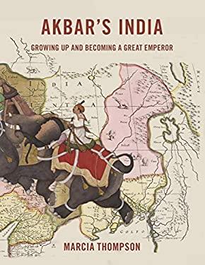 Akbar's India