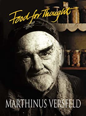 Food for Thought: A Philosopher's Cookbook 9781919930947