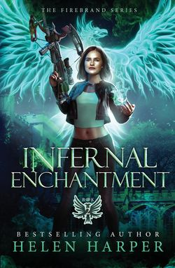 Infernal Enchantment (Firebrand)