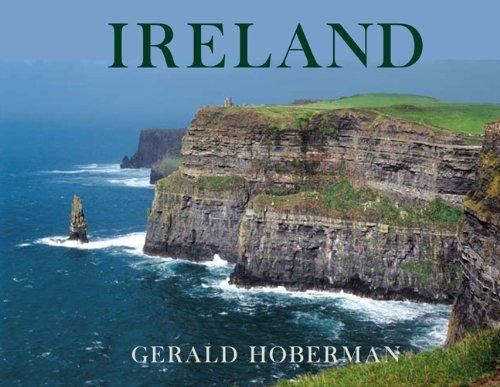 Ireland 9781919939575
