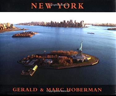 New York: Mighty Marvellous Little Books 9781919734552