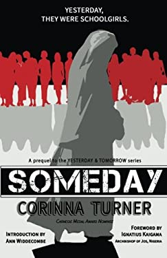 Someday (Yesterday & Tomorrow) (Volume 1)