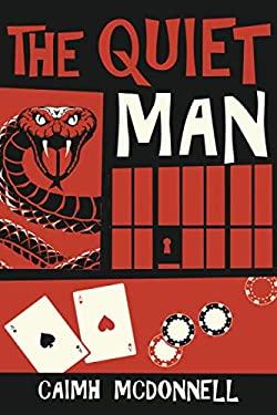The Quiet Man (McGarry Stateside)