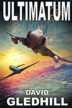 Ultimatum (Phantom Air Combat)