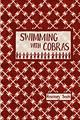 Swimming with Cobras 9781920397371