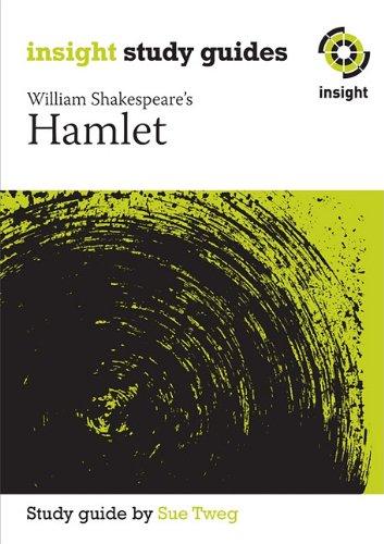 Hamlet 9781920693367