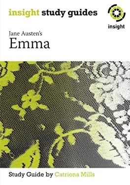 Emma 9781921411625