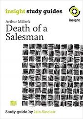 Death of a Salesman 13333788