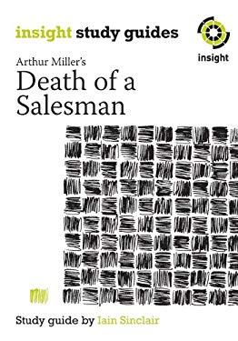 Death of a Salesman 9781921411830