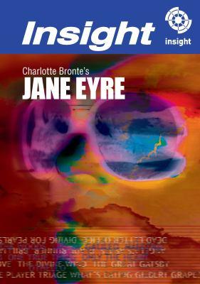 Jane Eyre 9781921411847