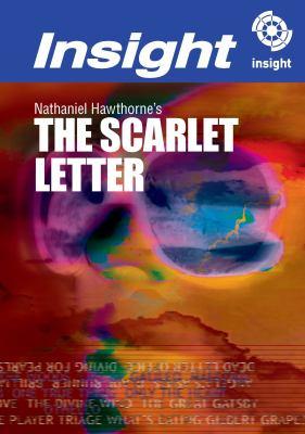 The Scarlet Letter 9781921411854