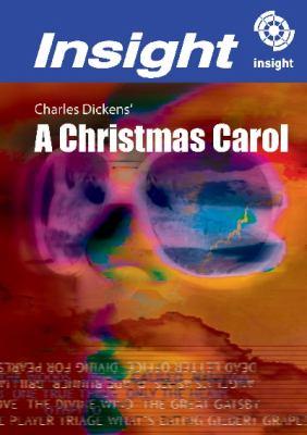 Christmas Carol 9781921411915