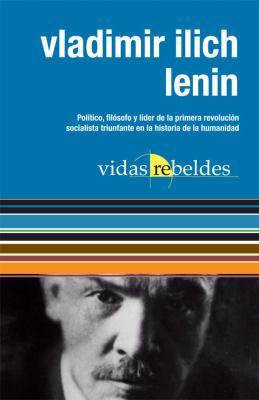 Vladimir Ilich Lenin 9781921438967