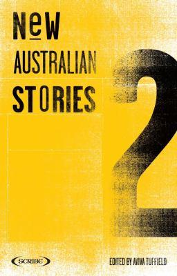 New Australian Stories 2 9781921640865