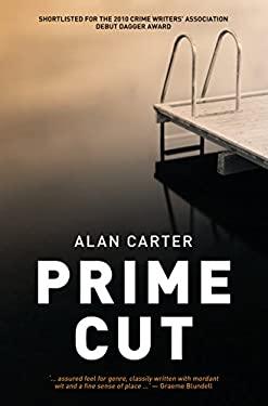 Prime Cut 9781921696503